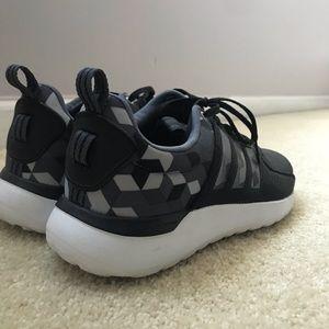 adidas Shoes - Adidas Cloudfoam Lite Racer men's size 10